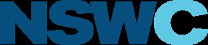 NSWC San Diego Logo
